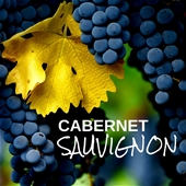 Cracking Cabernet Sauvignon