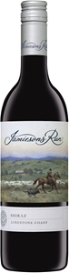 Jamiesons Run Shiraz 2016 (6 x 750mL), L