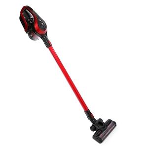 Devanti Cordless Stick Vacuum Cleaner -