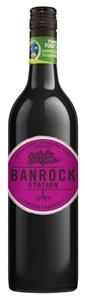 Banrock Station Crimson Cabernet 2017 (6