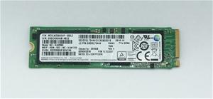 Samsung PCIe NVMe M.2 2280 256GB SSD Par