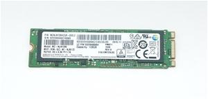 Samsung M.2 2280 SATA 128GB SSD Part Num