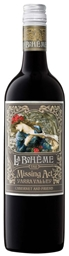 De Bortoli La Boheme The Missing Act Cabernet & Friend 2016 (6 x 750mL).