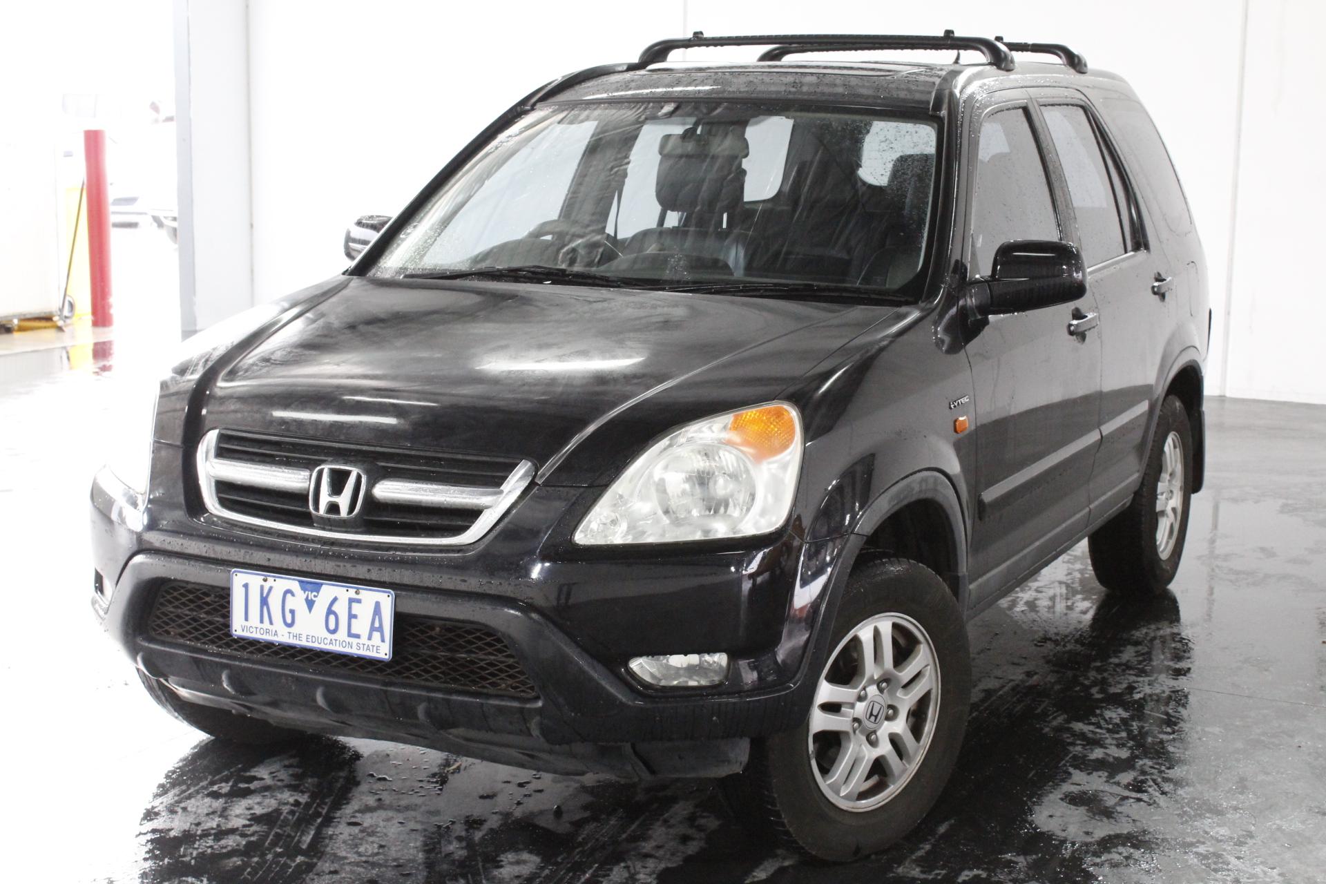 fuel honda km price auto for crv orig l jpg sale