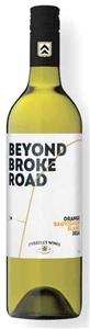Tyrrell's `Beyond Broke Road` Sauvignon