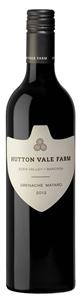 Hutton Vale Grenache Mataro 2012 (6 x 75