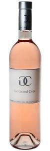 Domaine Le Grand Cros `L'Esprit Magnum`