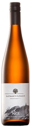Matriarch & Rogue `Rex` Wild Riesling 2017 (6 x 750mL), Clare Valley. SA.