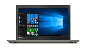"""Lenovo IdeaPad 520 -15.6"""" HD Display/i7/"""