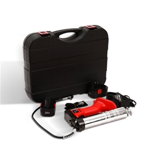 Giantz 20V Rechargeable Cordless Grease
