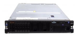 IBM X3650 M4 Rackmount Server 16 Cores 2