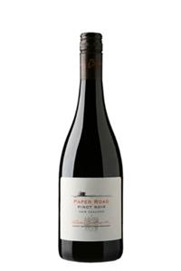 Paddy Borthwick Paper Road Pinot Noir 20