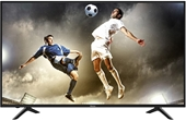 Hisense Big Screen TVs Sale - NSW Pick up