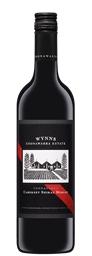 Wynns Cabernet Shiraz Merlot 2016 (6 x 750mL) Coonawarra SA
