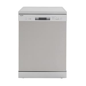 Euro Appliances EDV604SS – 60cm Freestan