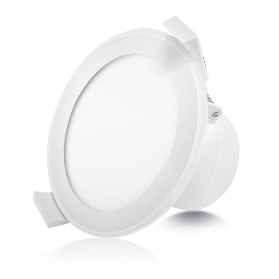 Lumey Set of 20 LED Downlight Kit