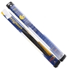 4 x GOOD-YEAR Wiper Blades 480mm. Buyers Note - Discount Freight Rates Appl