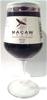Macaw Creek Shiraz 2016 Wine In a Glass (12 x 187mL) Mount Lofty