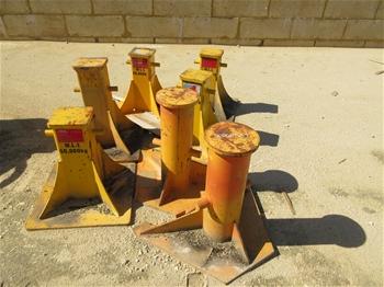 Generanl Equipment