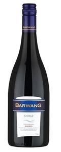 Barwang Shiraz Hilltops 2014 (6 x 750mL)