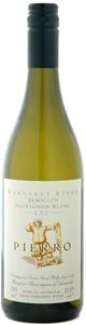 Pierro `L.T.C` Semillon Sauvignon Blanc