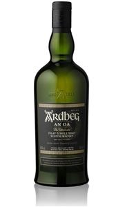 Ardbeg `An Oa` Single Malt Scotch Whisky