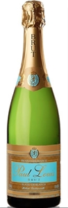 Paul Louis `Blue Label` Blanc de Blancs