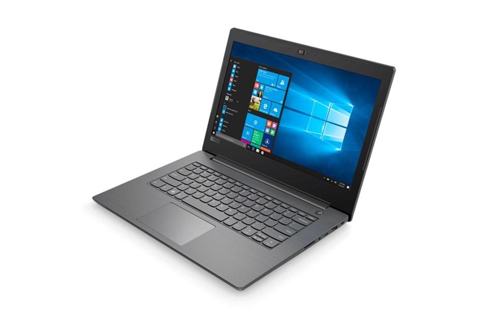 "Lenovo V330 - 15.6"" HD/i5-8250U/8GB/256GB NVMe SSD"