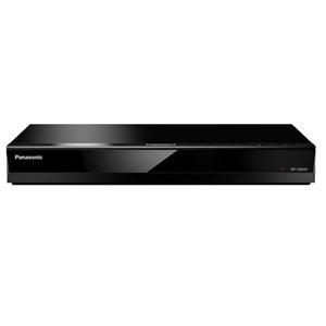 Panasonic DP-UB420GNK Blu-ray Disc Playe