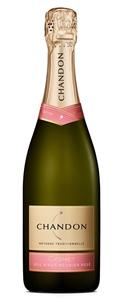 Chandon Cygnet Pinot Meunier Rose 2014 (