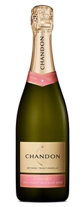 Chandon Cygnet Pinot Meunier Rose 2014 (