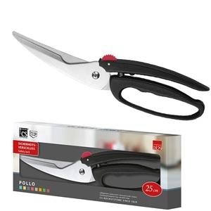 Tromso Ceramic Handy Knife Sharpener Sha