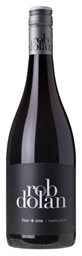 Rob Dolan `4+1` Red Blends 2016 (6 x 750mL), Yarra Valley, VIC.