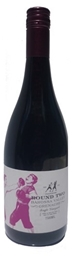 Round Two Grenache 2016 (12 x 750mL), Barossa, SA