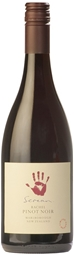 Seresin Estate `Rachel` Pinot Noir 2014 (6 x 750mL), Marlborough, NZ.