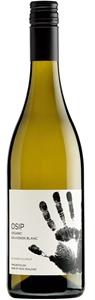 Seresin Estate `Osip` Sauvignon Blanc 20