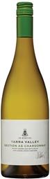 De Bortoli `Single Vineyard Selection` A5 Chardonnay 2017 (6 x750mL), VIC.