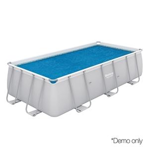 Bestway PVC Pool Cover