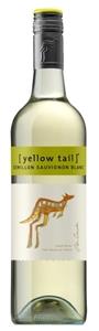 Yellowtail Semillon Sauvignon Blanc 2020