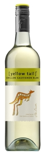 Yellowtail Semillon Sauvignon Blanc 2017