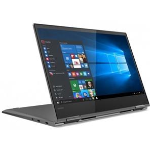 "Lenovo Yoga 730 - 13.3"" 4K UHD Touch/i7-"