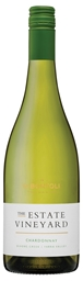 De Bortoli `The Estate Vineyard` Chardonnay 2016 (6 x 750mL), Yarra Valley