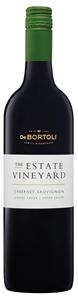 De Bortoli `The Estate Vineyard` Caberne
