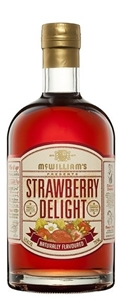 McWilliam's Flavour Infused Fortified St
