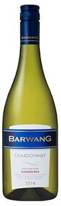 Barwang `Regional Range` Chardonnay 2016