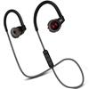 JBL Under Amour Sport Wireless Heart Rate In-Ear Headphone (Black) (New)