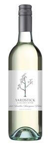 Yardstick Semillon Sauvignon Blanc 2017