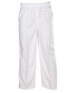 c4d75dcfa242 10 x Cricket Pants