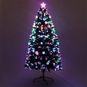 Jingle Jollys 4FT LED Christmas Tree - M