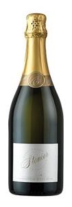 Stonier Sparkling Chardonnay Pinot Noir